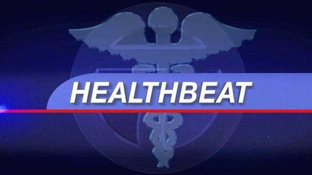 Healthbeat - Hospital Bed Shortage