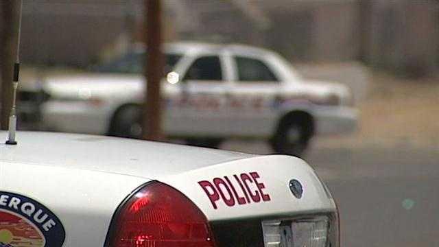City leaders go silent after start of DOJ investigation