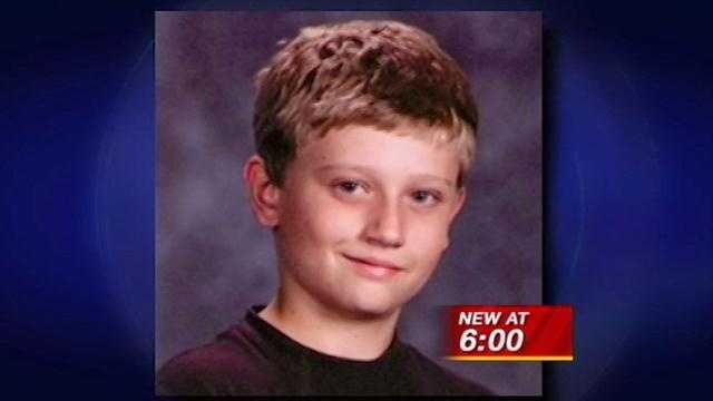 The disappearance of a Colorado teen remains a mystery. The search of Dylan Redwine began more than a week ago.