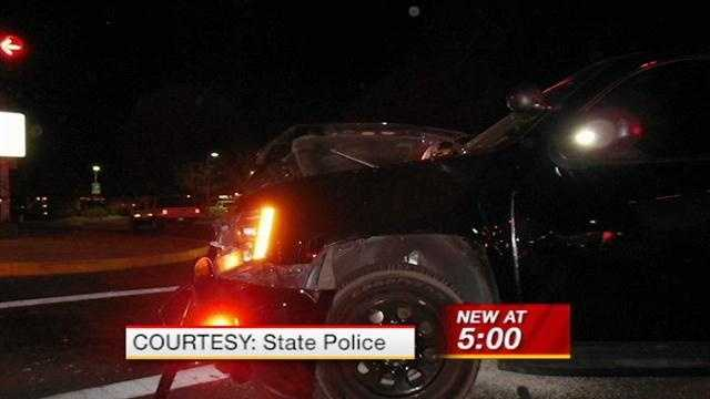 img-NMSP Officer Crash With Kid In Car