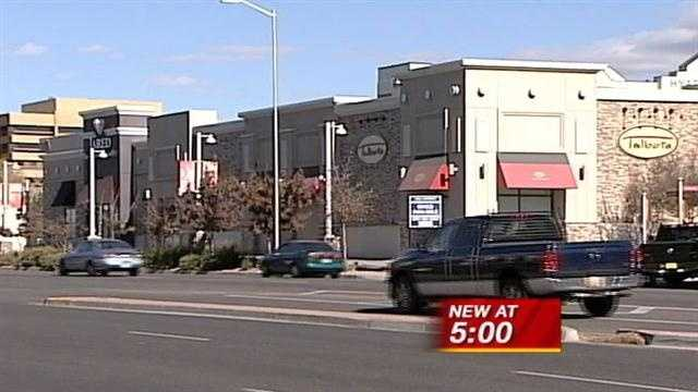 Possible expansion at ABQ Uptown brings questions