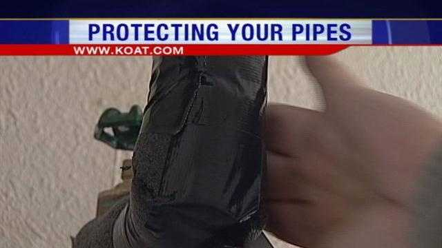 Protecting Your pipes.jpg