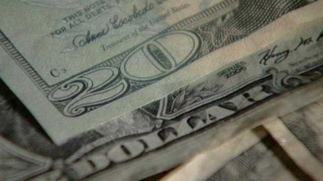 Wording affects minimum wage law