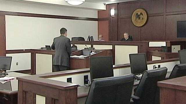 A young boy accused of killing his father here in New Mexico, will soon allowed to move out of state while he awaits his trial.