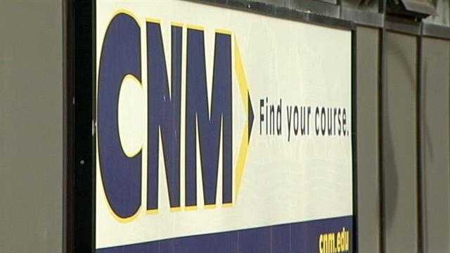 CNM paper can print again after controversial issue