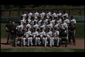 The Albuquerque Isotopes are getting ready for the 2013 season. Check out some photos from the team's media day.
