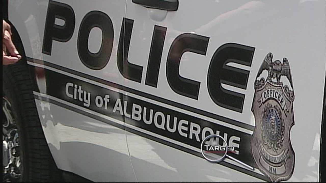 Target 7 unveils some serious mileage on Albuquerque police cars. One of the units on the road has more than 180 thousand miles and counting.