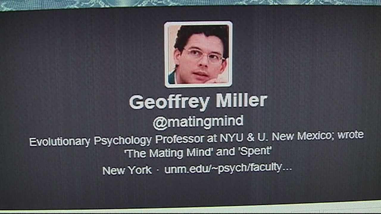 UNM Professor's Offensive Tweet