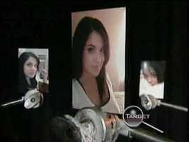 November 2007: Tera Chavez's death no longer a suicide. Investigators say her death was inconclusive. Levi Chavez put on administrative leave, but he's not a suspect yet.
