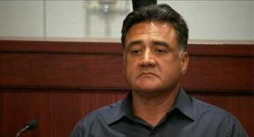Tera's father, Joseph Cordova's tearful testimony. CLICK HERE TO WATCH