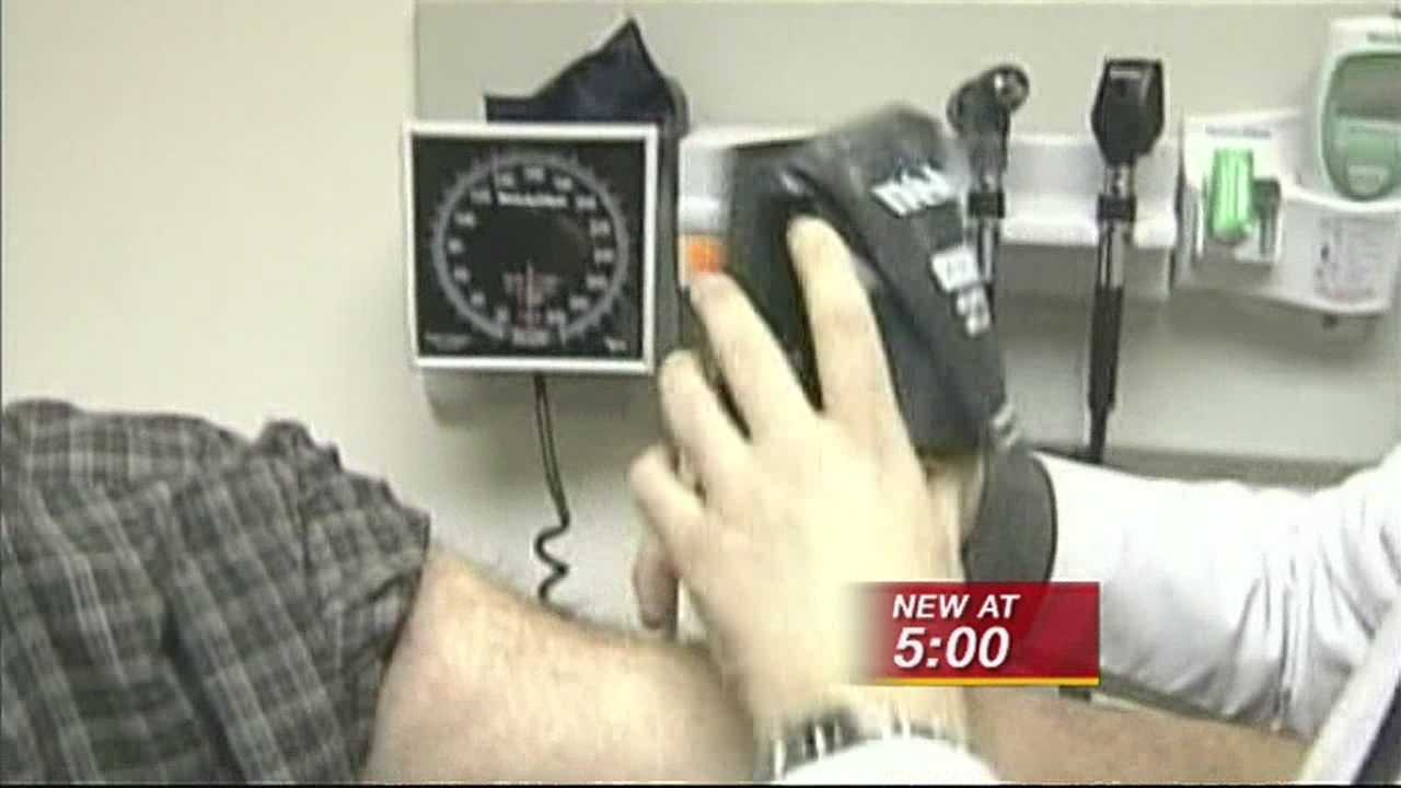 NM prepares for health insurance requirements