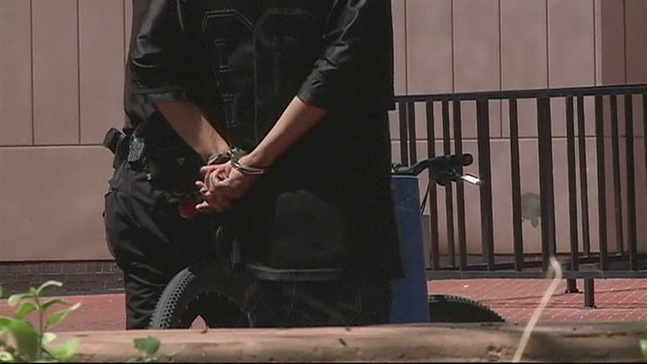 img-Police scour Downtown Albuquerque looking for the drug Suboxone H