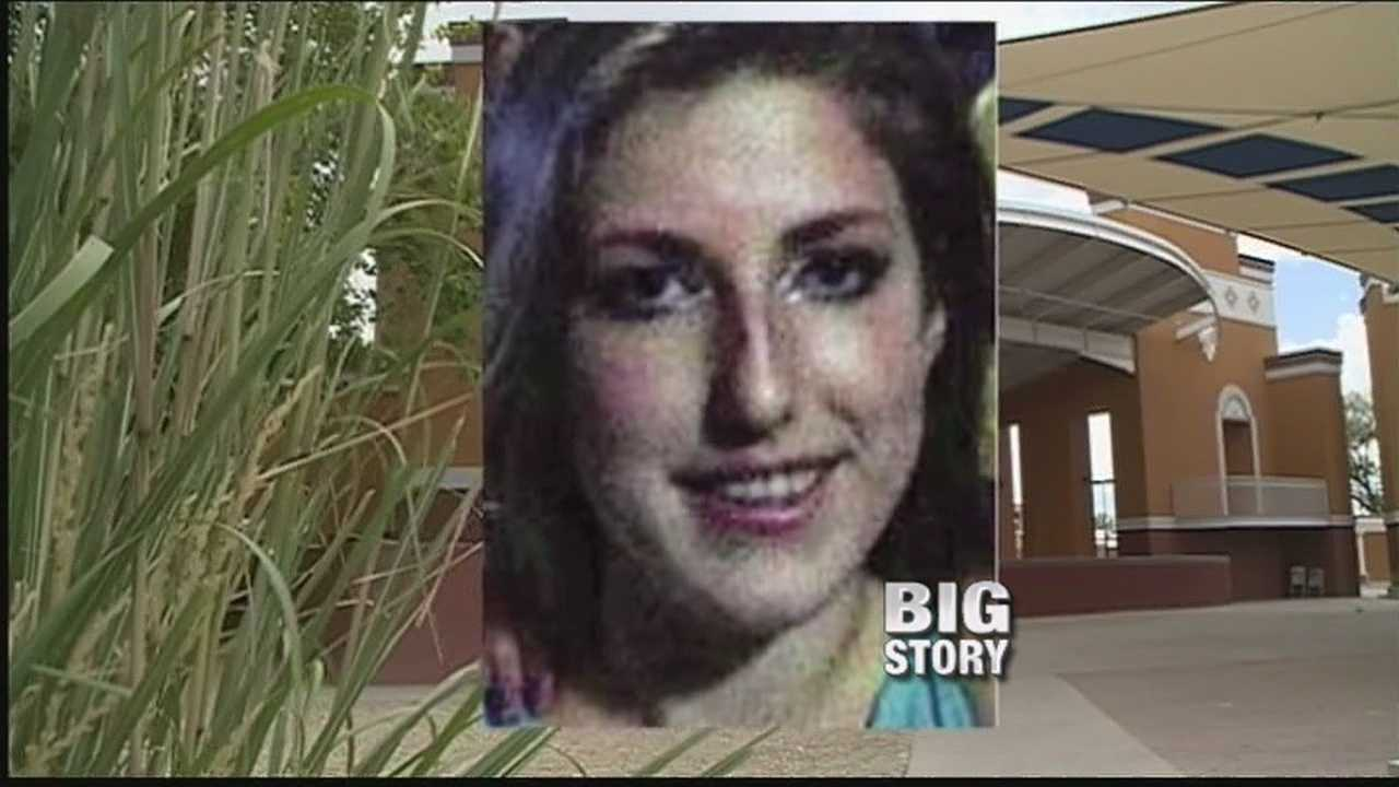 img-Witness tells what she saw at fatal foam party