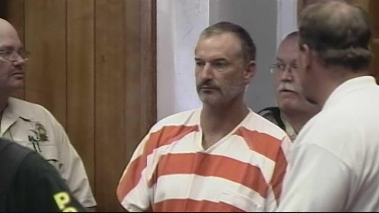 img-McCluskey murder trial begins Monday 6P H