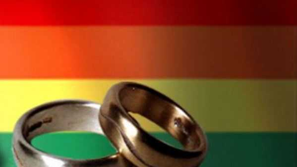 Gay marriage KOAT