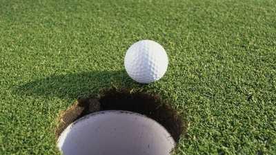 Generic Golf