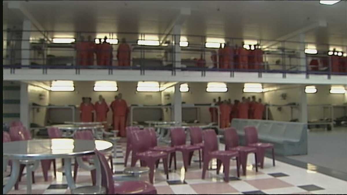 Albuquerque Regional Detention Center Inmate Search ...