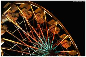 Check out the great events coming up at the 2013 New Mexico State Fair