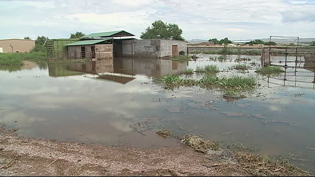 Soccoro flooding.jpg