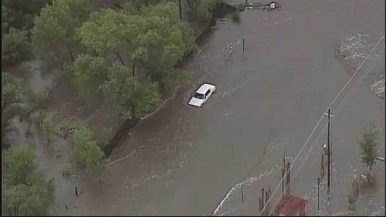 img-Flooding problems are now financial problems
