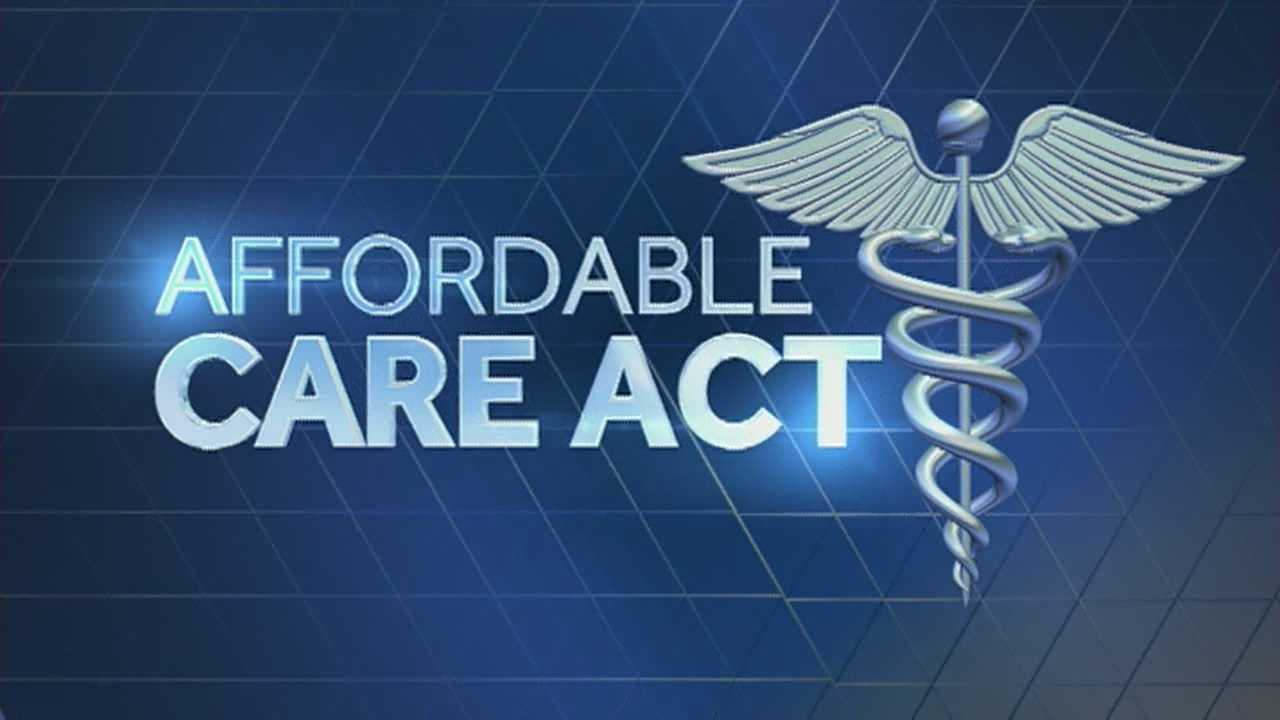 Affordable Care Act Generic Stock