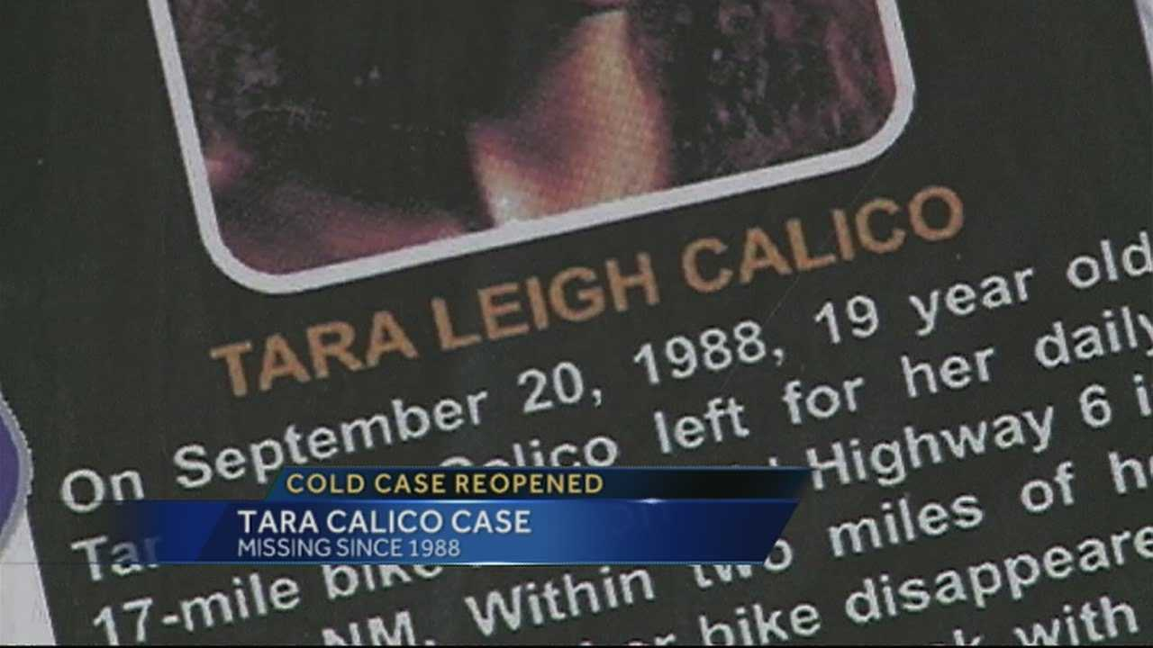 img-Cold Case Task Force using deck of cards to generate leads