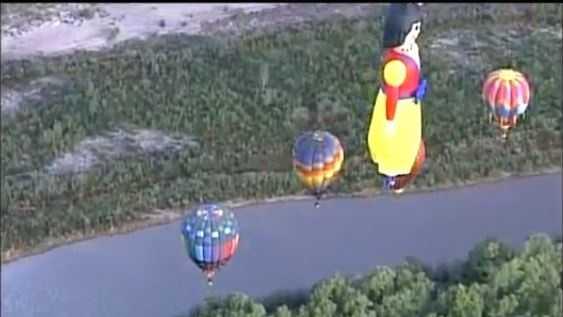 2013-10-08 08_09_17-Albuquerque International Balloon Fiesta Live Video and Updates _ Albuquerque Ne.jpg