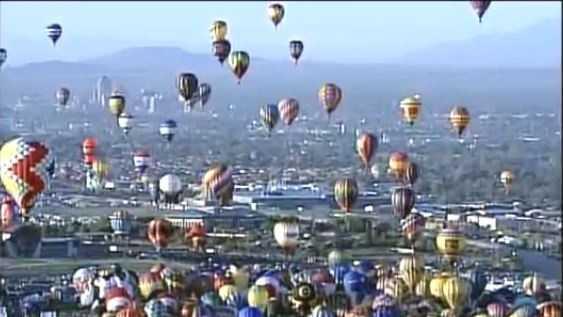 2013-10-09 07_36_03-Albuquerque International Balloon Fiesta Live Video and Updates _ Albuquerque Ne.jpg
