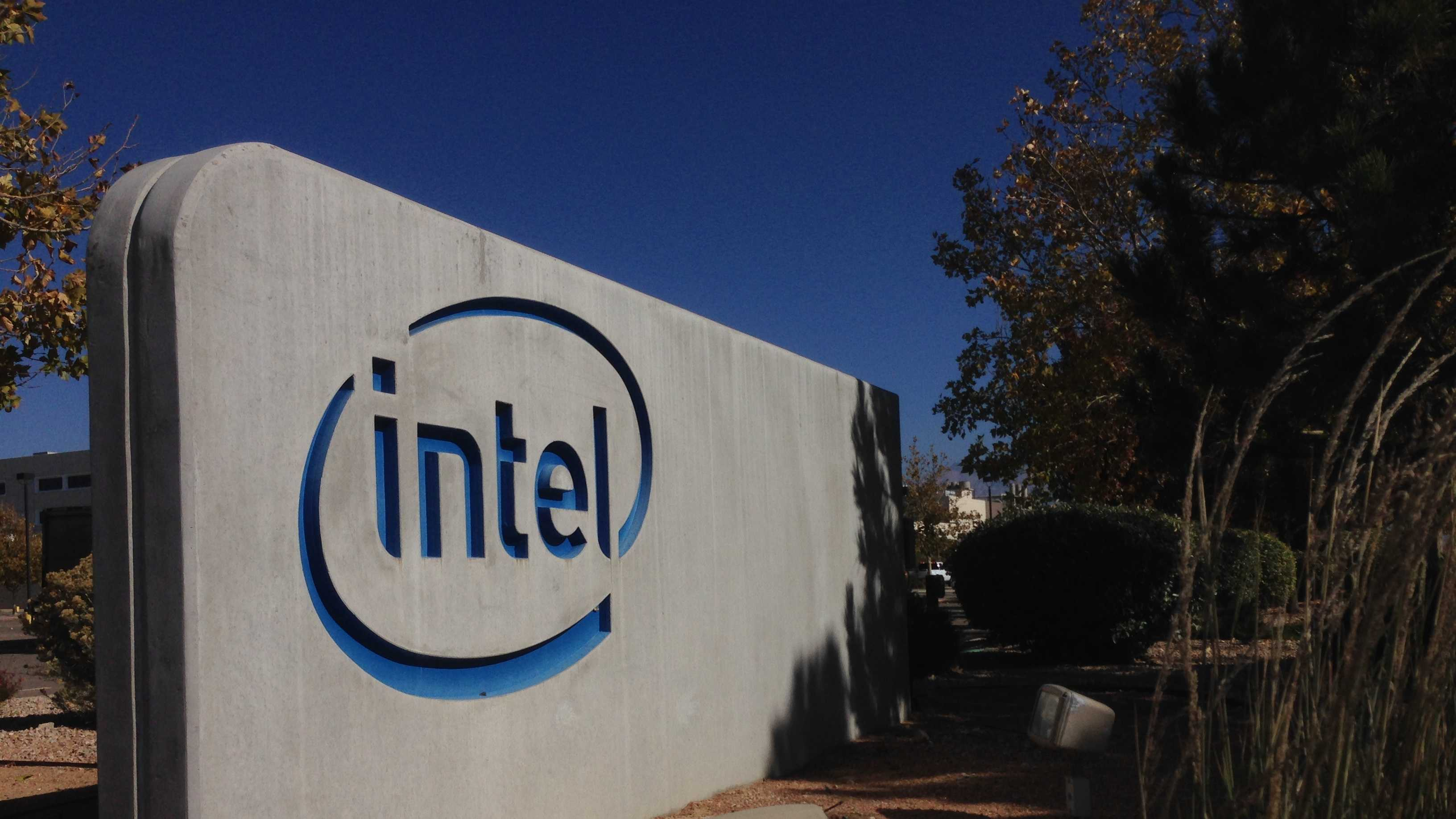 Intel Generic