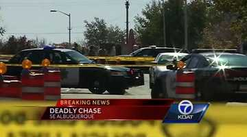 VIDEO:Chaotic start to shootout caught on video| Witnesses at a nearby Salvation Army captured video and sounds when gunshots rang out Saturday afternoon.