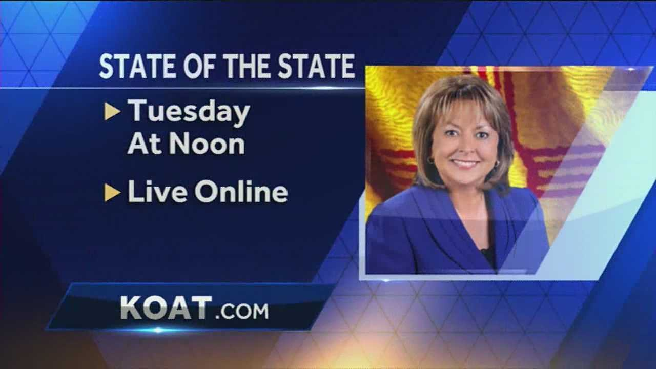 State of State teaser 2014