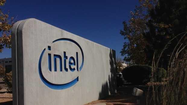 Intel-Generic.jpg (1)