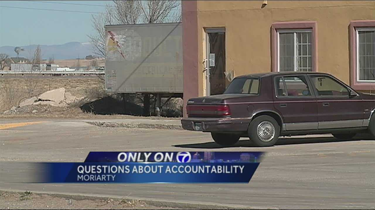 Action 7 News reporter Royal Da sat down with the district attorney about the case.