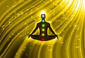 8. Meditate