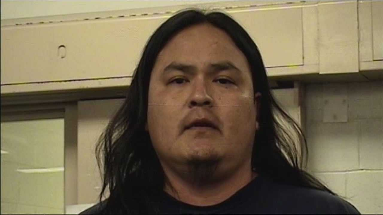 The father of a 5-year-old boy found wandering a busy road at night without parental supervision is facing charges.