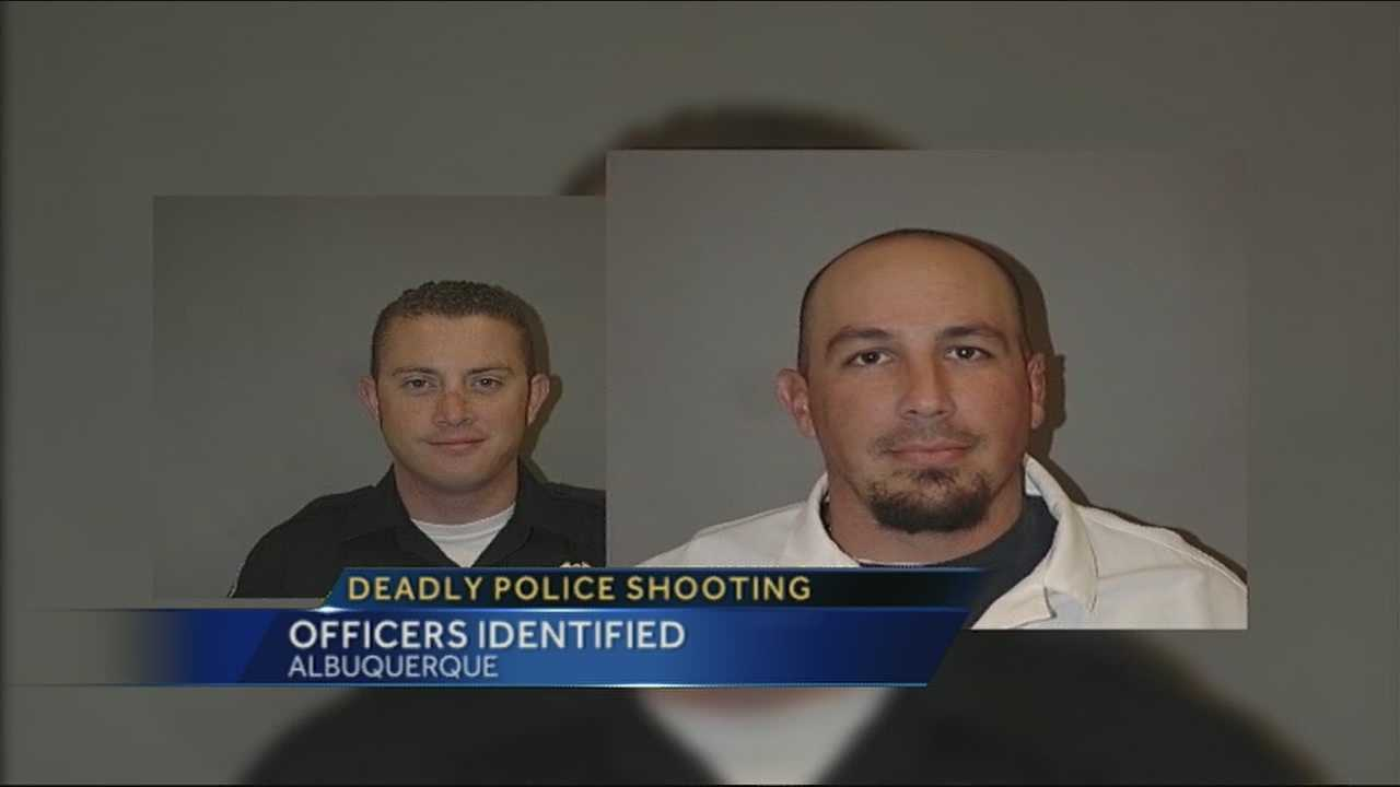 Police union president speaks out on foothills shooting