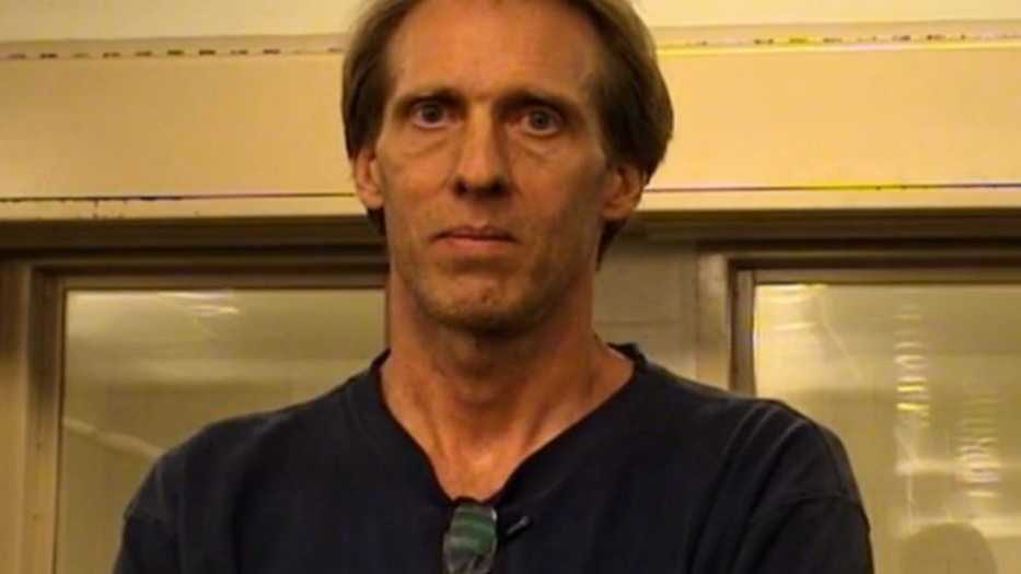 Kenneth Jehle was arrested and charged with criminal sexual contact of a minor.