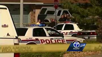 6. During the probe, Albuquerque officers were involved in 11 shootings with 7 of those being fatal.