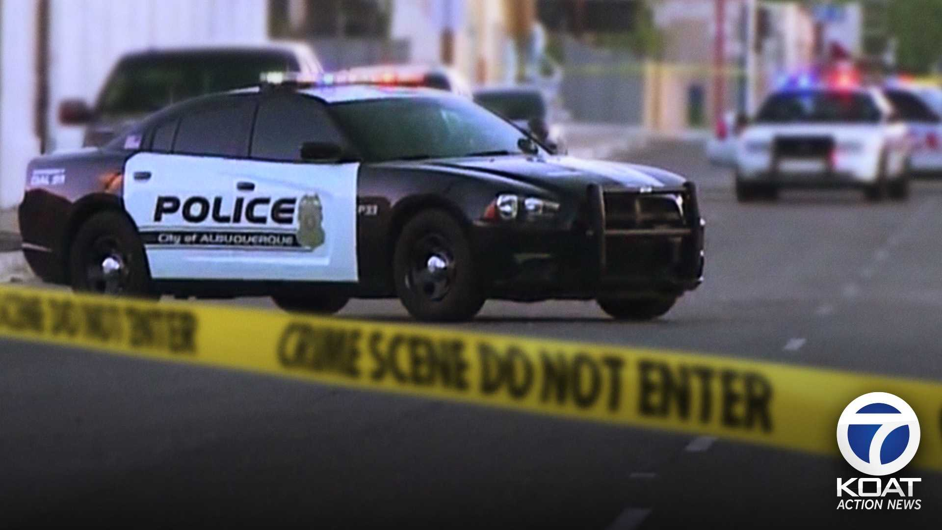 There have been 42 Albuquerque police officer-involved shootings since January 2010. Click through to read about each shooting in chronological order. A January 2015 blue-on-blue shooting and incident in which Officer Lou Golson was shot during a traffic stop are not included on this list.