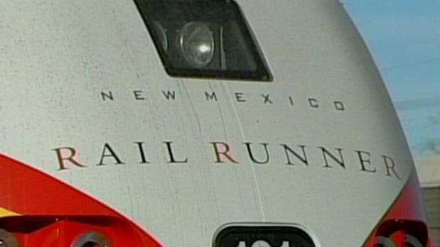 Rail Runner generic