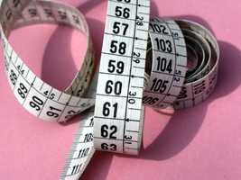 2. Rapid and large amount of weight loss: Teens don't ordinarily lose weight. When a teen loses a significant amount over a short period of time, they may be engaging in unhealthy behaviors like purging or prolonged fasting.