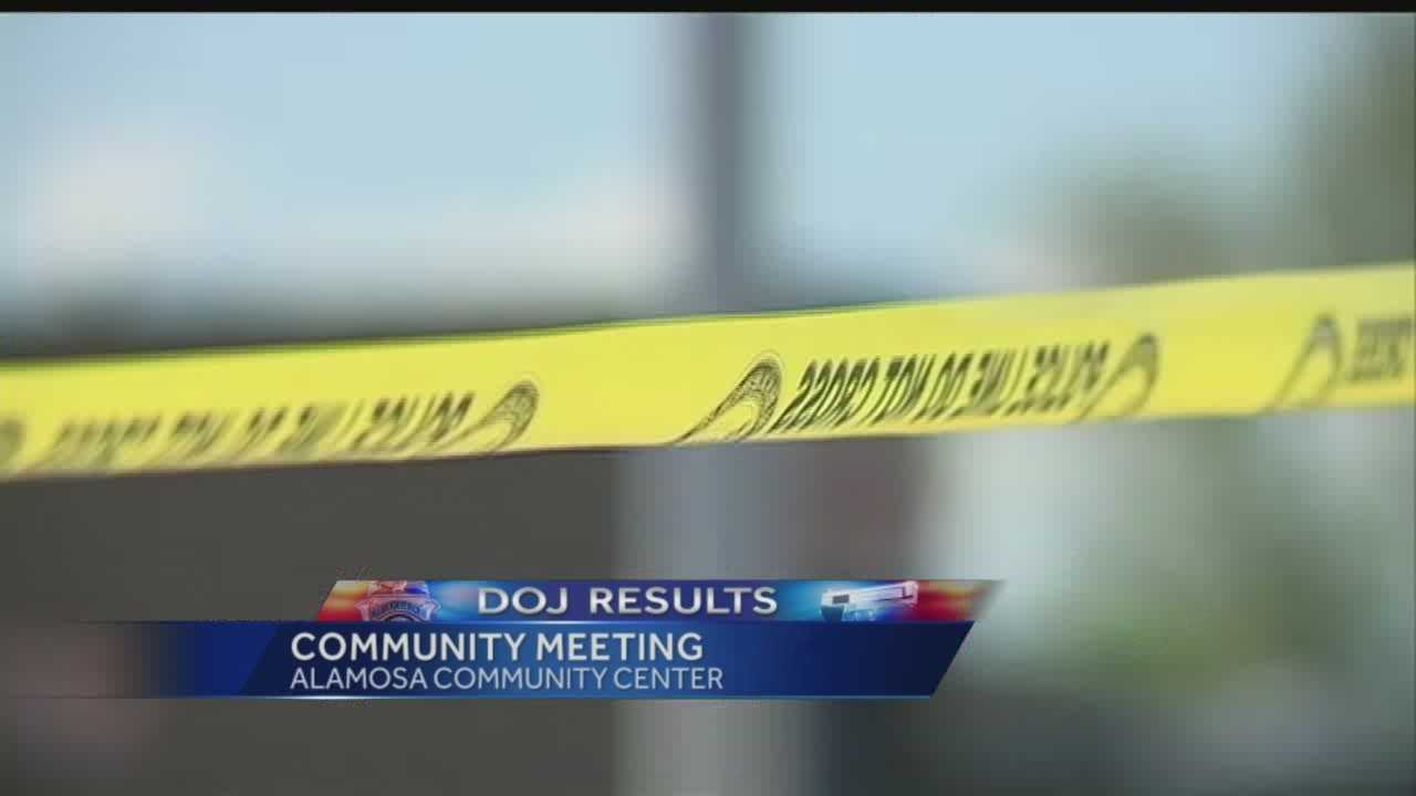 Meetings held to discuss APD reform