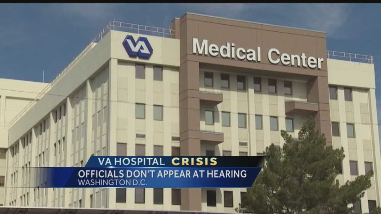 NM Doctor Speaks Out