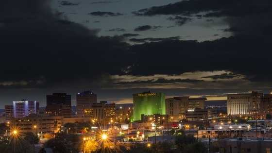 Welcome to the 2014 Digital Coupon Book, brought to you by the Albuquerque Convention and Visitors Bureau.