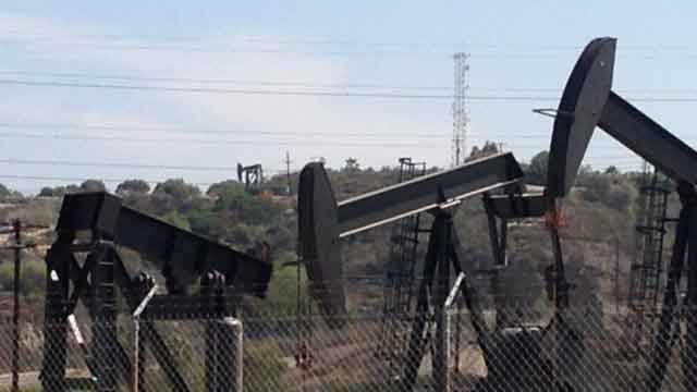 Generic oil pumps