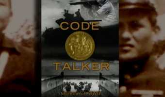 Nez penned a memoir about his life and experiences as a Navajo Code Talker in 2011 at the age of 90 with the help of Judith Avila. The book was a top seller on Amazon, according to Nez's son.