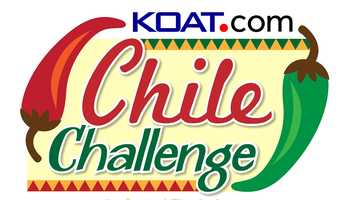 Feeling a little adventurous in the kitchen? Try these 19 creative chile recipes that were submitted to ulocal during last year's KOAT.com Chile Challenge.
