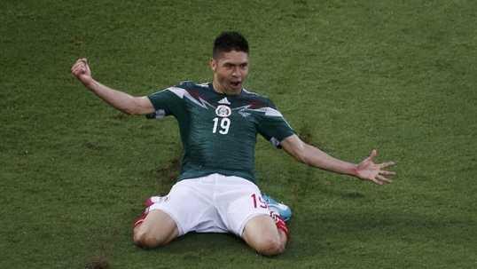 2014-World-Cup---Mexico-Cameroon-jpg.jpg