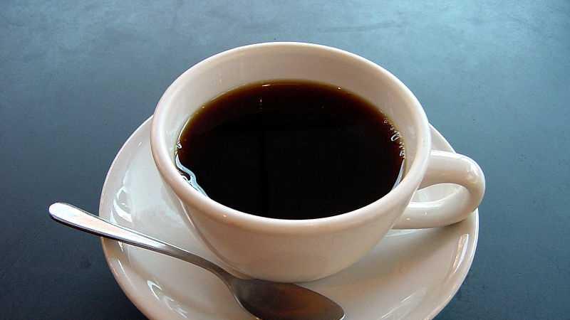 julius schorzman, wikipedia, coffee generic.JPG