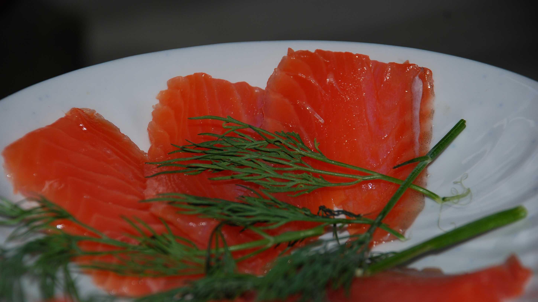 3. Try the Mediterranean Diet